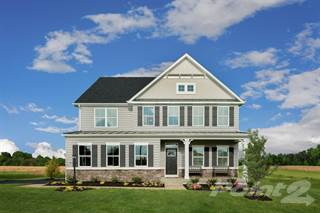 Single Family for sale in 13865 Carriage Ford Road, Nokesville, VA, 20181