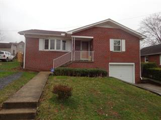 Single Family for sale in 324 NORTH VANCE DRIVE, Beckley, WV, 25801