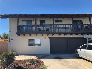 Single Family for sale in 3814 Cherokee Ave 8, San Diego, CA, 92104