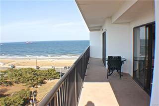 Condo for sale in 527 N Boardwalk 710, Rehoboth Beach, DE, 19971