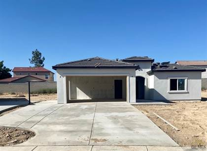 Residential Property for sale in 3920 Majorca Court, Bakersfield, CA, 93311
