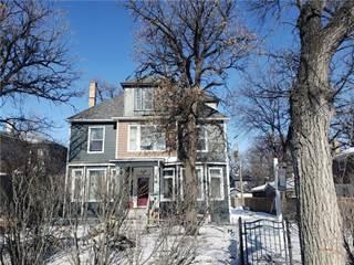 Single Family for sale in 101 Academy RD, Winnipeg, Manitoba, R3M0E2