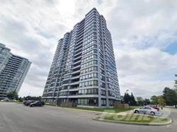 Condominium for sale in 300 Alton Towers Circ # 305, Toronto, Ontario, M1V4X9