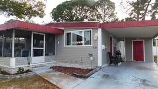 Otro tipo de propiedad en venta en 7100 Ulmerton Road, 839, Largo, FL, 33771