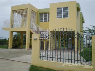Other Real Estate for rent in Boqueron, Cabo Rojo, PR, 00622