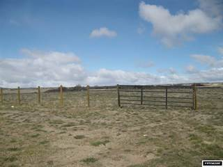 Land for sale in 36171 Business Loop I-80, Fort Bridger, WY, 82933