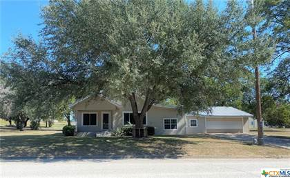 Residential Property for sale in 306 E Gillis, Cameron, TX, 76520
