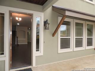 Townhouse for sale in 961 N ACADEMY AVE, New Braunfels, TX, 78130
