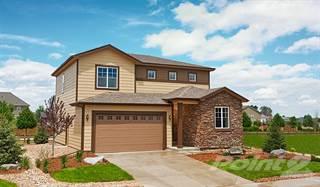 Single Family for sale in 6306 Empire Avenue, Frederick, CO, 80516