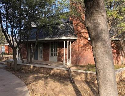 Residential Property for sale in C7 Circle One, Abilene, TX, 79606