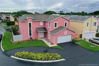 Single Family for sale in 14610 SW 94th Ter, Miami, FL, 33186