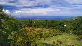 Single Family for sale in 83-5602 MIDDLE KEEI RD, Honaunau-Napoopoo, HI, 96704