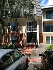 Condo for sale in 4027 VERSAILLES DRIVE 4027F, Orlando, FL, 32808