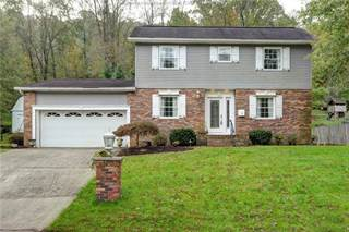 Residential Property for sale in 407 Sun Valley Drive, Saint Albans, WV, 25177