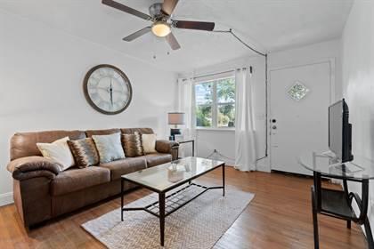 Residential Property for sale in 2603 SUNNY ACRES DR N, Jacksonville, FL, 32209