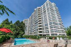 Residential Property for sale in 8501 Bayview Ave  113, Richmond Hill, Ontario