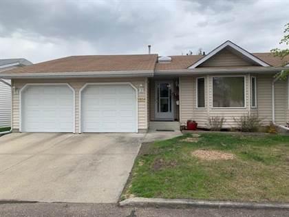 Single Family for sale in 9934 176 AV NW, Edmonton, Alberta, T5X5W1