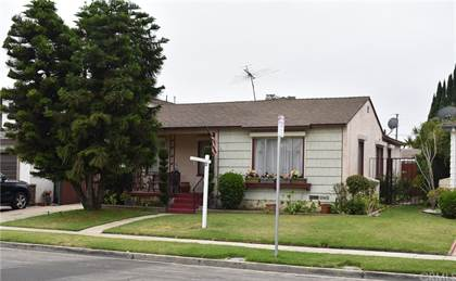 Residential for sale in 634 W 31st Street, Long Beach, CA, 90806