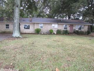 Single Family for sale in 907 N Main Street, Gould, AR, 71643