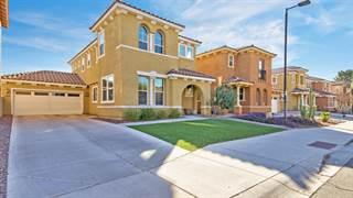 Single Family for sale in 1141 W Dawn Drive, Tempe, AZ, 85284