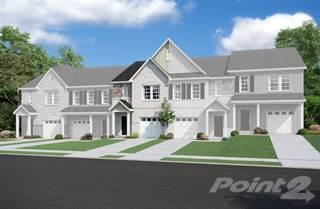 Multi-family Home for sale in 7960 Coley Davis Road, Nashville, TN, 37221