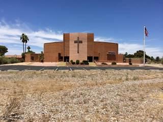 Comm/Ind for sale in 9425 N 26 Street, Phoenix, AZ, 85028