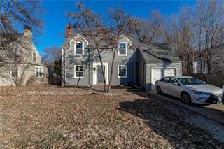 Single Family for sale in 626 E 75th Street, Kansas City, MO, 64131