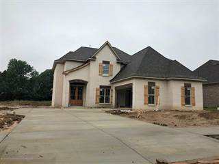 Single Family for sale in 3488 Tate's Way, Hernando, MS, 38632