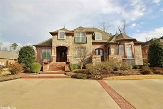 Single Family for sale in 7516 PALM BEACH CIRCLE, Benton, AR, 72019