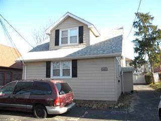 Duplex for sale in 3415 Richmond Avenue, Staten Island, NY, 10312