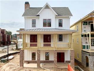 Single Family for sale in 911 Luther Street NW, Atlanta, GA, 30318