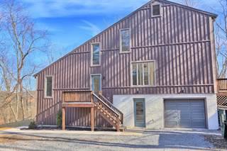 Single Family for sale in 111 Double Diamond Hill, Penn, PA, 17870