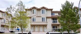 Condo for sale in 2505 42 ST NW, Edmonton, Alberta, T6L7G8