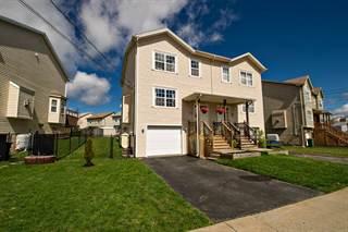 Single Family for sale in 83 States Ln, Beechville, Nova Scotia