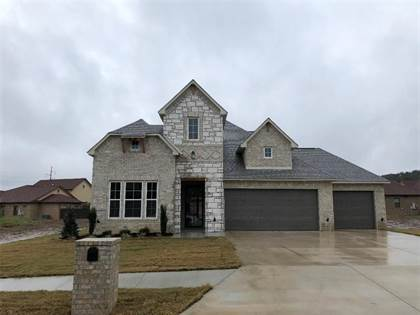 Residential for sale in 6911 Forest Canyon  DR, Fort Smith, AR, 72916