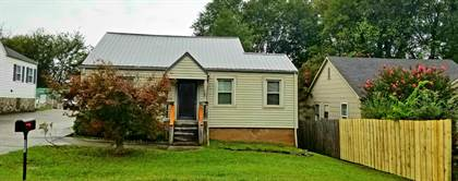 Residential Property for sale in 1221 Monroe Ave, Maryville, TN, 37804