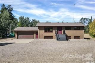 Residential Property for sale in 129 Birch LANE, Prince Albert, Saskatchewan