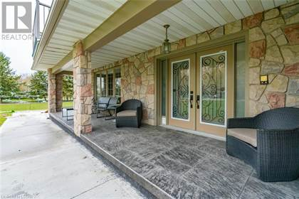Single Family for sale in 3074 WESTMINSTER Drive, London, Ontario, N6E3Y5