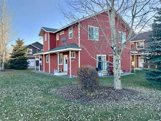 Townhouse for sale in 310 FOREST VIEW DR., Driggs, ID, 83422