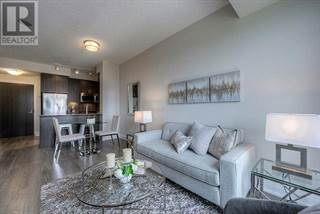 Single Family for sale in 18 GRAYDON HALL DR 1808, Toronto, Ontario, M3A2Z9