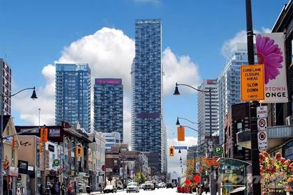 Condominium for sale in 8 Eglinton Ave E, Toronto, Ontario, M4P1A6