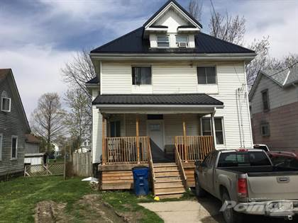 Multifamily for sale in 215 Park St, Chatham, Ontario, N7M 3S1