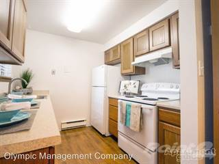 Apartment for rent in BENSON VILLAGE 10820 SE 211TH PLACE - BENSON VILLAGE - 721 21026 109TH PL SE, Kent, WA, 98031