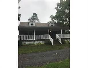 Single Family for rent in 37 Agricultural Av, Rehoboth, MA, 02769