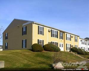 Apartment for rent in Kensington Park Apartments - 1 BR 1 BATH LARGE, Lyon Township, MI, 48165