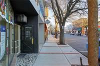 Photo of 456 Main Street, Metuchen, NJ