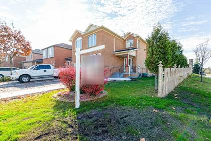 2 Fairlawn Blvd,    Brampton,OntarioL6P1B6 - honey homes