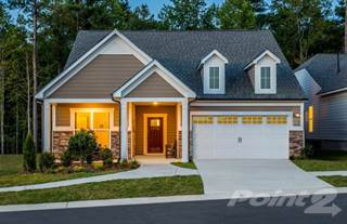 Single Family for sale in 905 Del Webb Manor Ave, Wake Forest, NC, 27587