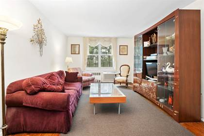 Residential Property for sale in 309 E 87th St 3D, Manhattan, NY, 10128