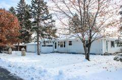 Single Family for sale in 9501 Portland Avenue S, Bloomington, MN, 55420